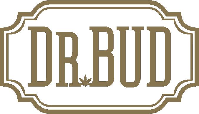 Dr. Bud